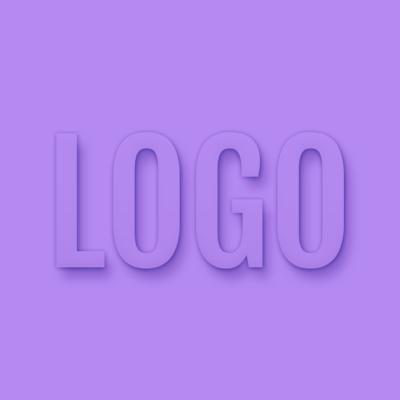 zamów logo dla twojej firmy